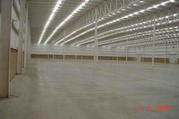 Foto de bodega en renta en s/n , mieleras [aeropuerto], torreón, coahuila de zaragoza, 9995397 No. 02